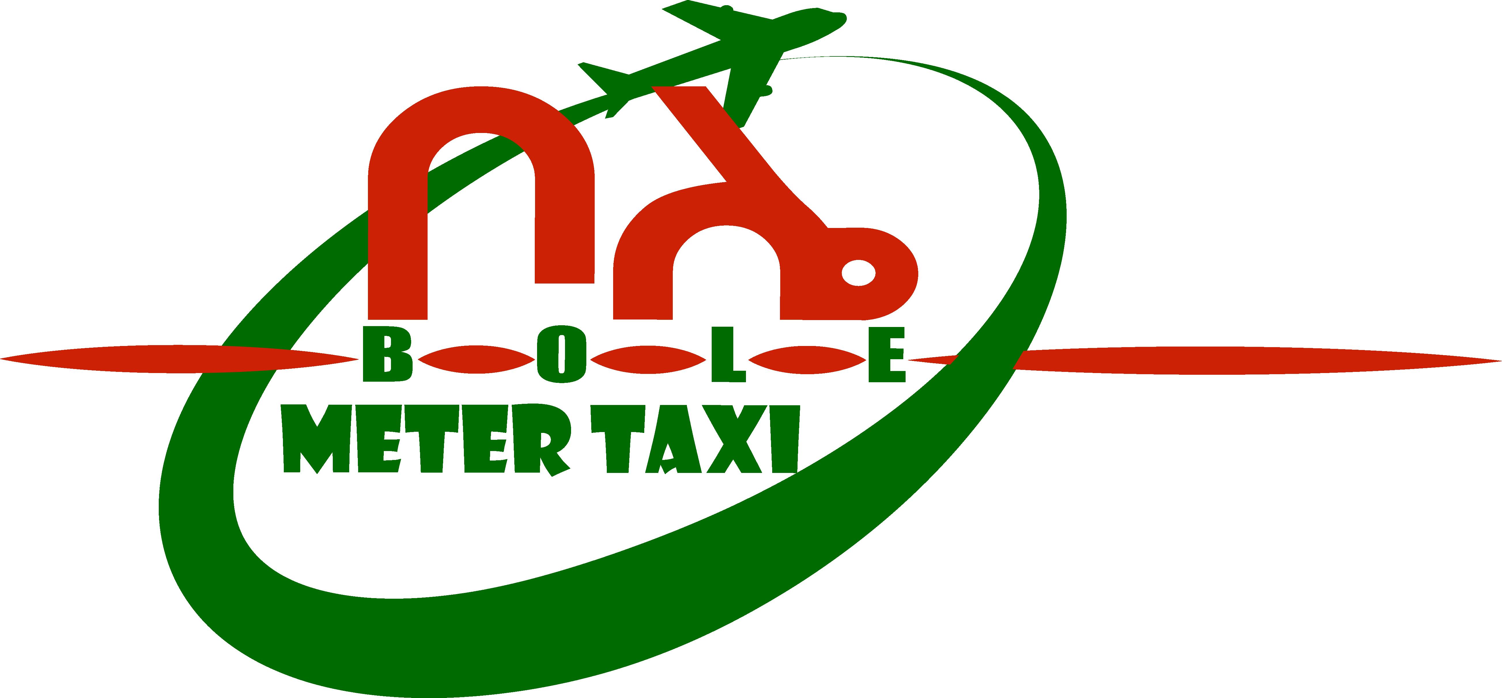 Bole Meter Taxi